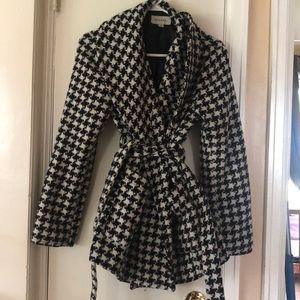 Merona Winter Coat